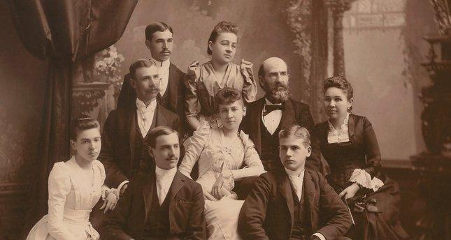 Houghton Family.jpg