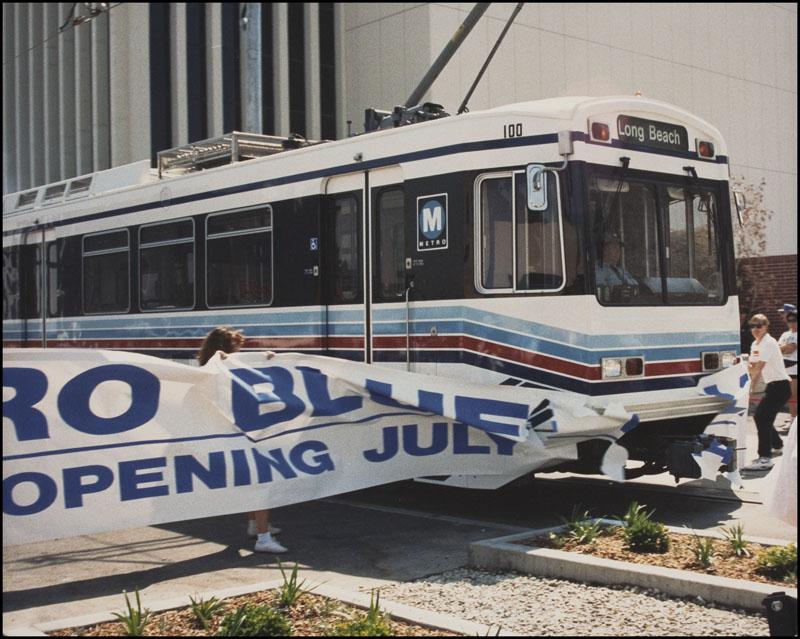 Metro Archives Blue Line 2.jpg