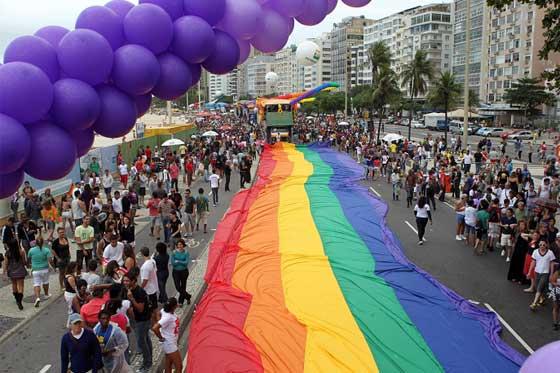 Long-Beach-Pride-Festival-Parade-1.jpg