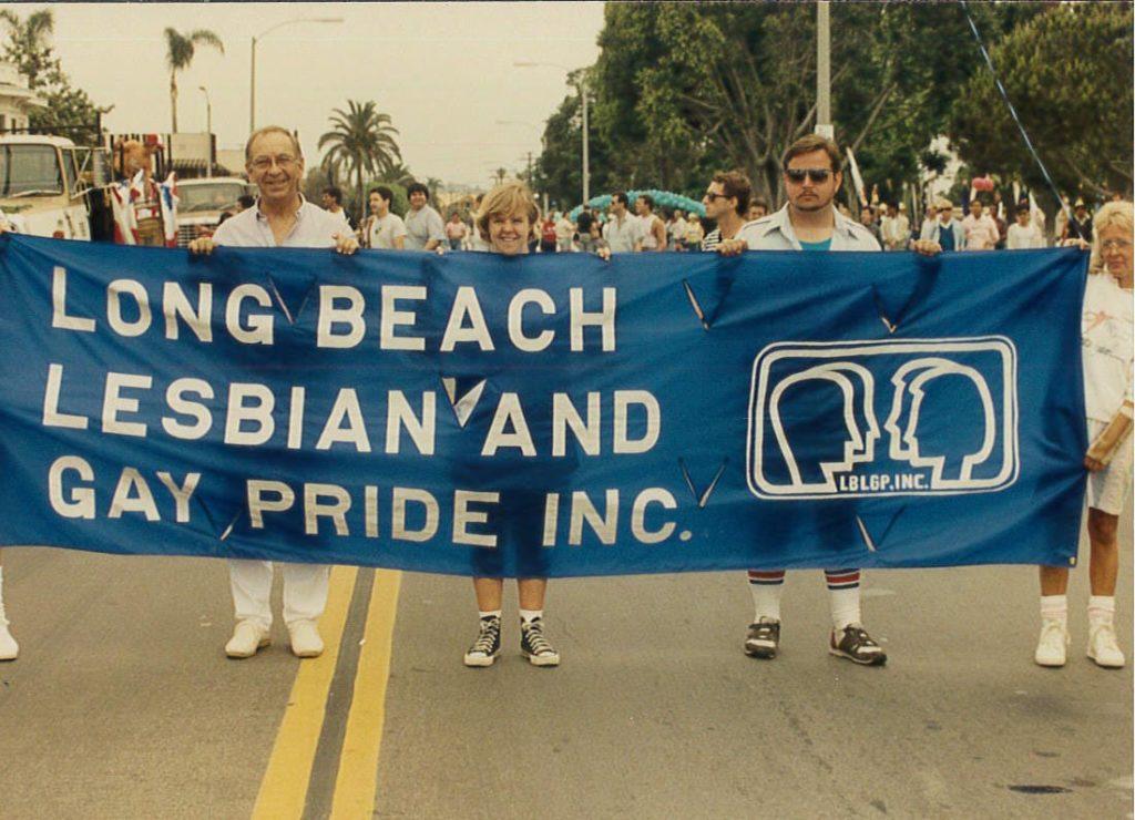 Long-Beach-Pride-Hisotry-1024x740.jpg