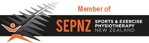 member-sepnz.png