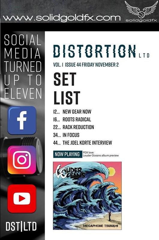 Distortion Magazine_crop.jpg