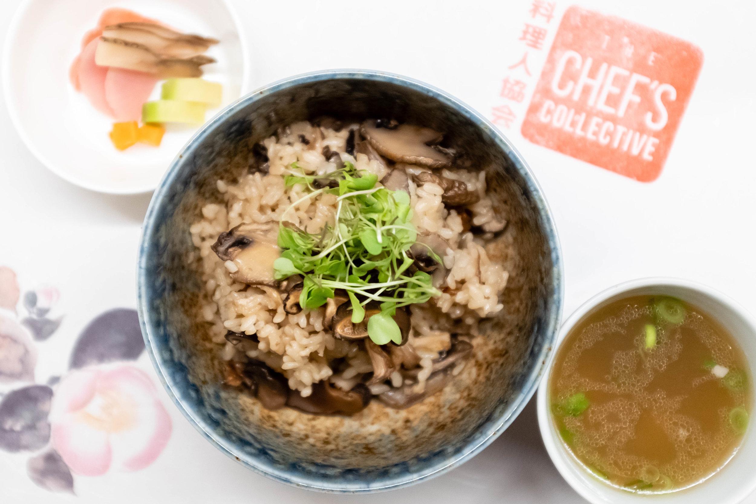 11 food, rice.jpg