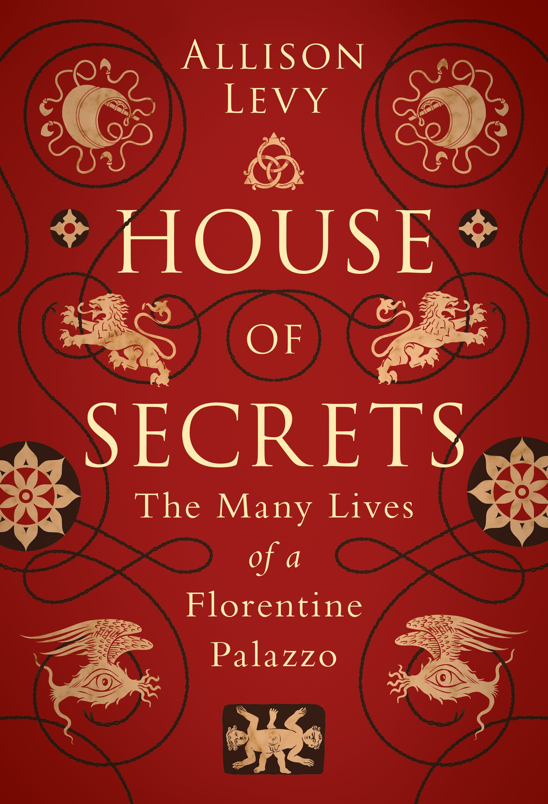 House of Secrets_final front high-res 16-11-18.jpg