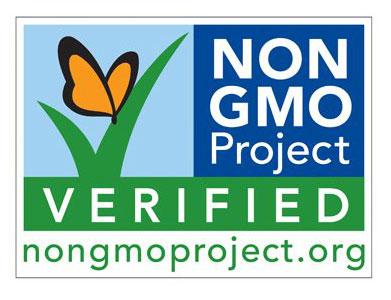 NON-GMO-project-verified.jpg