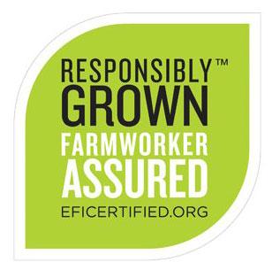 responsibly-grown.jpg