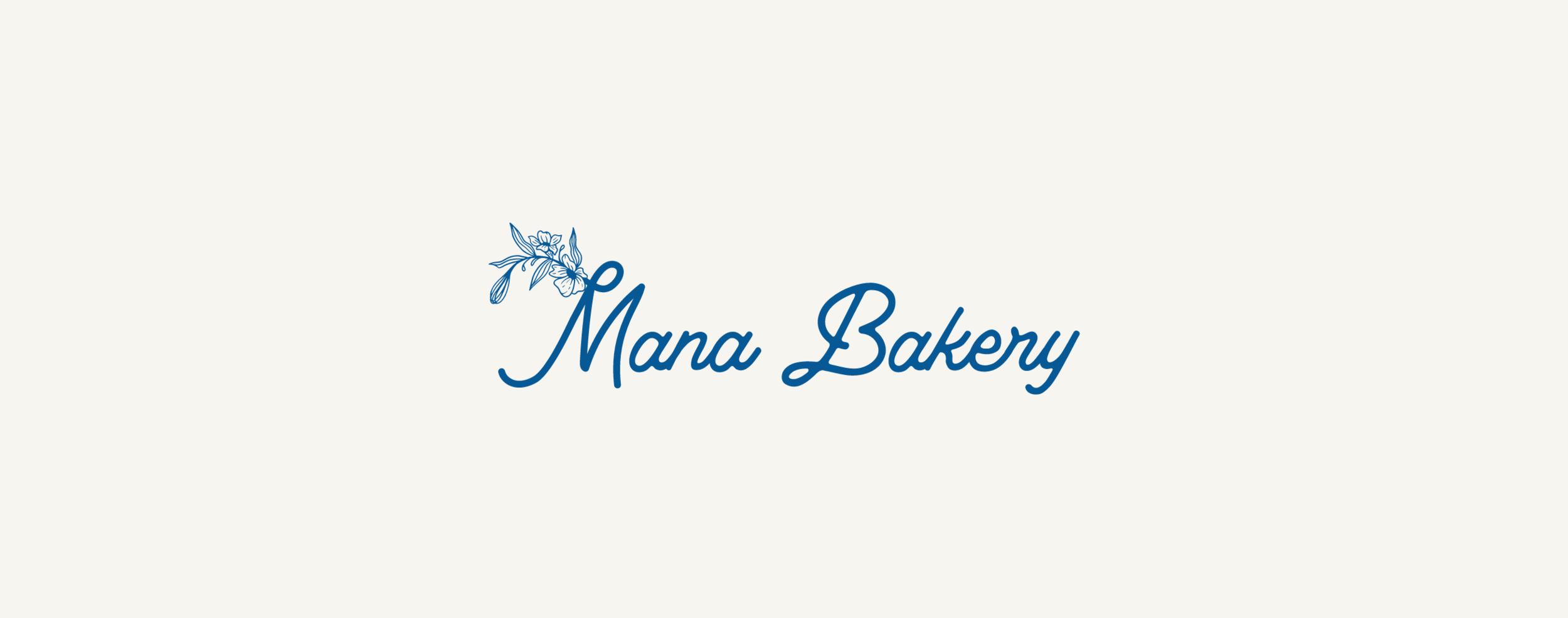 Mana-Bakery-Header-Main-Logo@2x.png