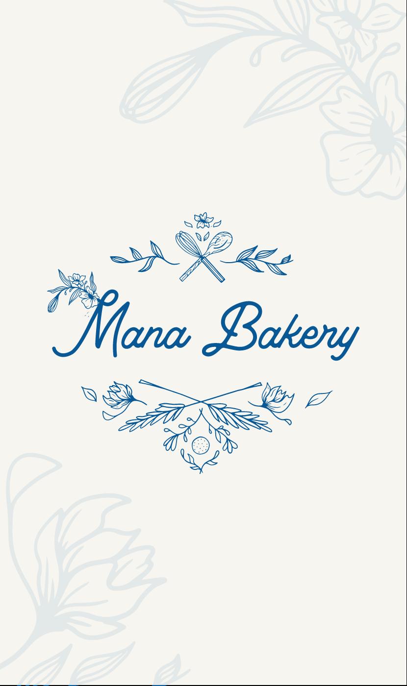 Mana-Bakery-Full-Logo-1@2x.png