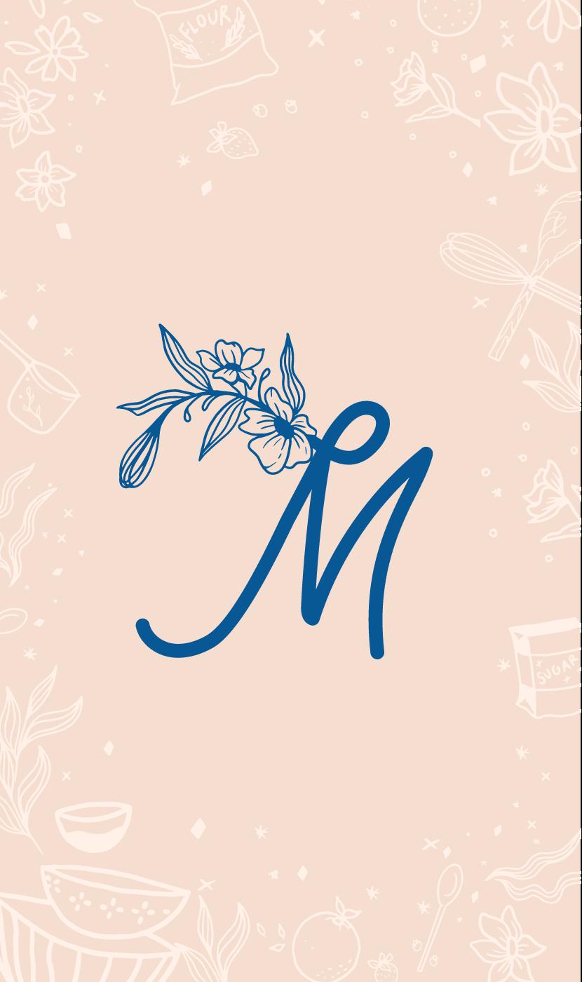 Mana-Bakery-M-Logo@2x.png