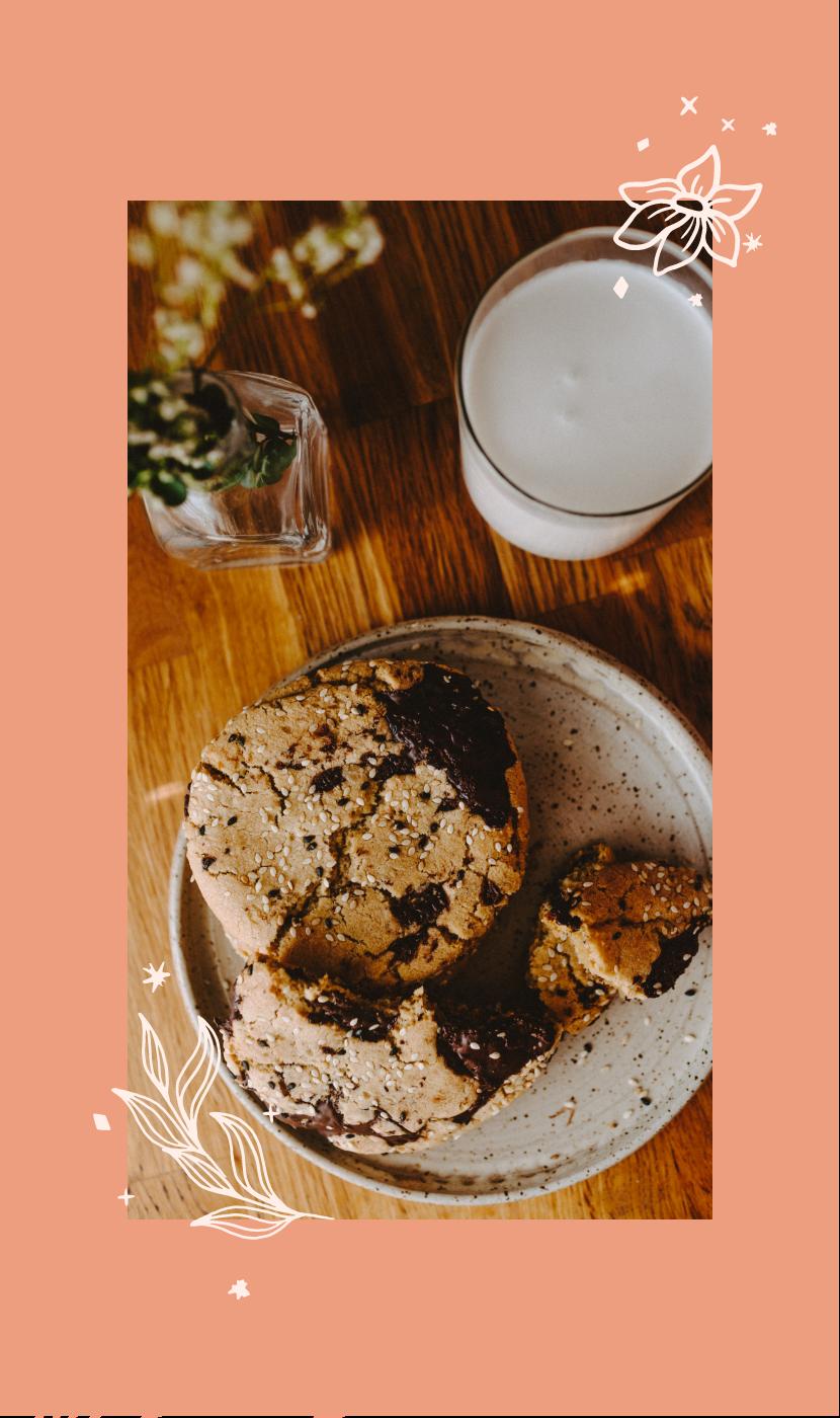 Mana-Bakery-Cookies@2x.png