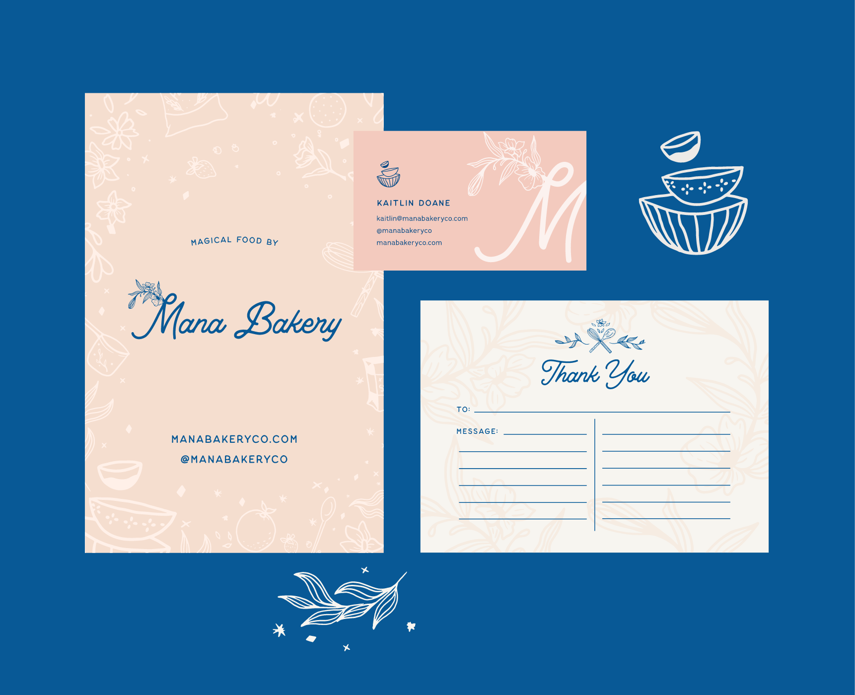 Mana-Bakery-Brand-Assets@2x.png