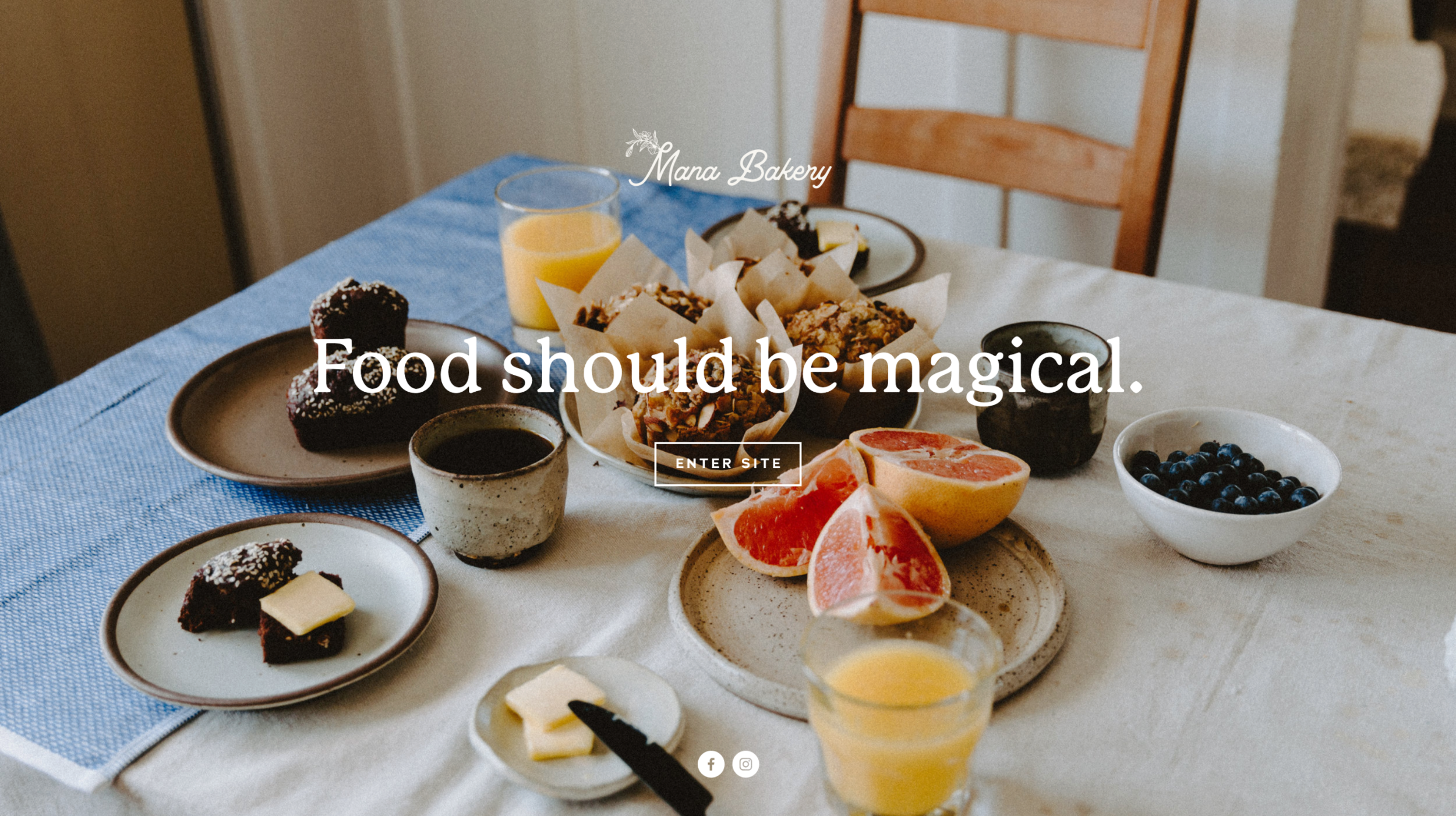 Mana-Bakery-Website@2x.png
