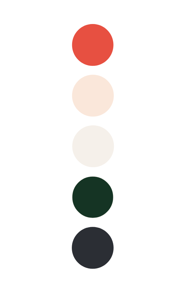 We_Earn_Media_Color_Palette.png