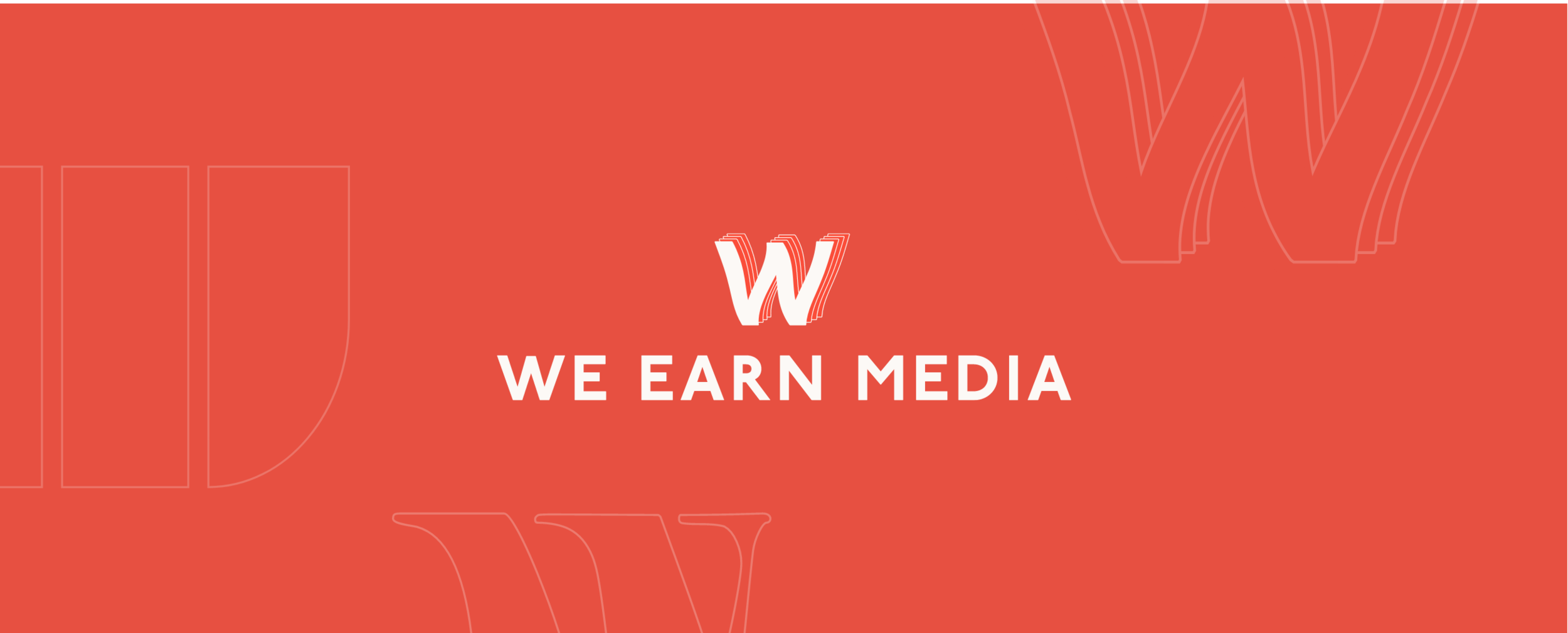 We_Earn_Media_Red_Main_Brand@2x.png