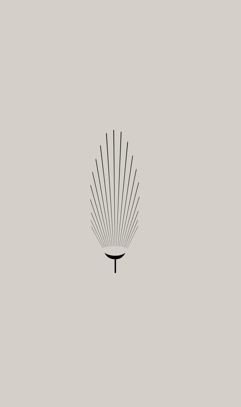 White_Sage_Interiors_Main_Logo_Icon@2x.png