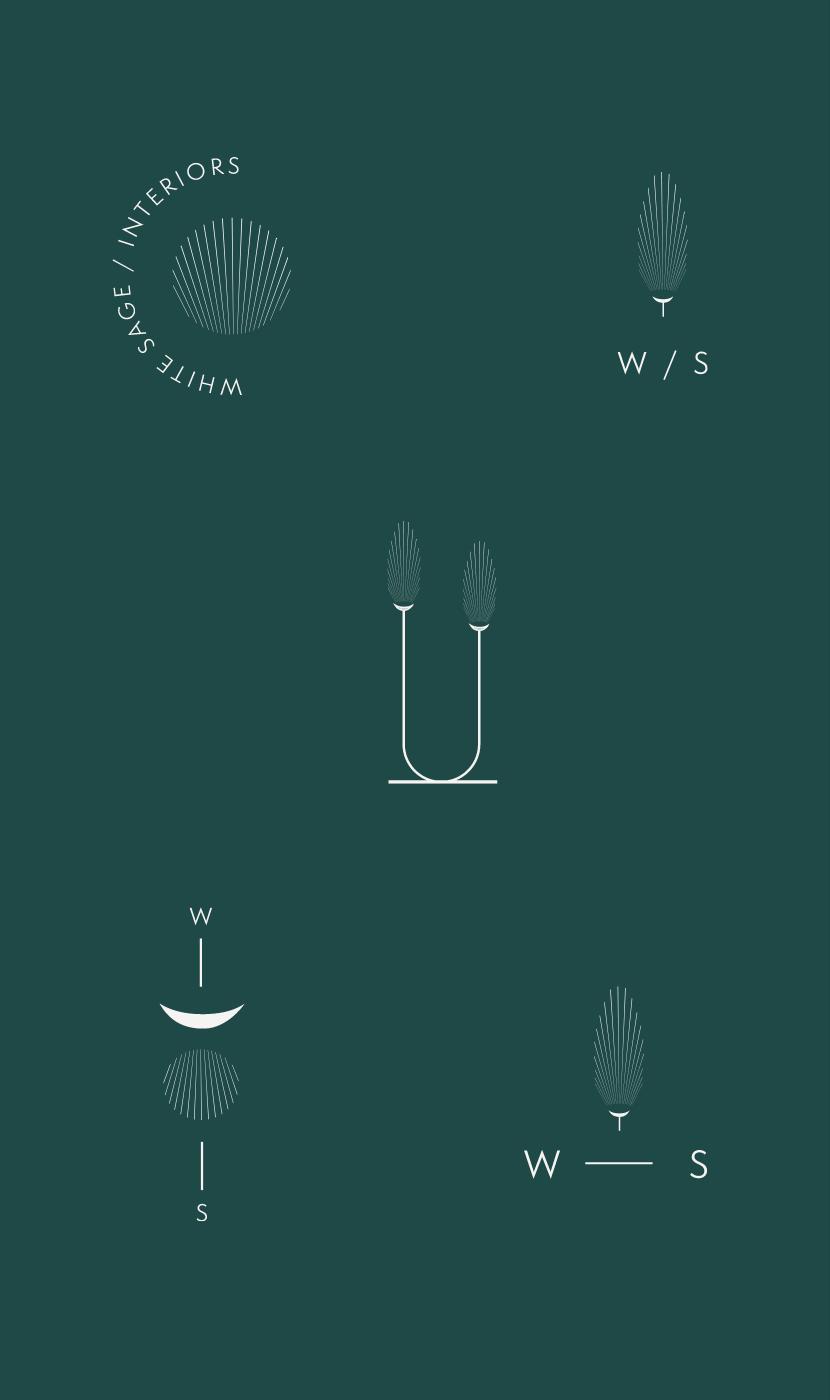 White_Sage_Interiors_Main_Logo_Icon_Set@2x.png