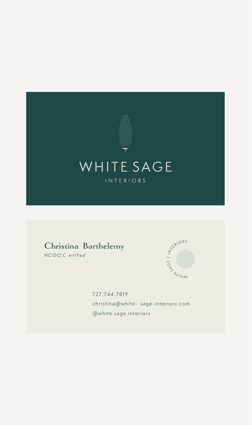 White_Sage_Interiors_Business_Cards@2x.png