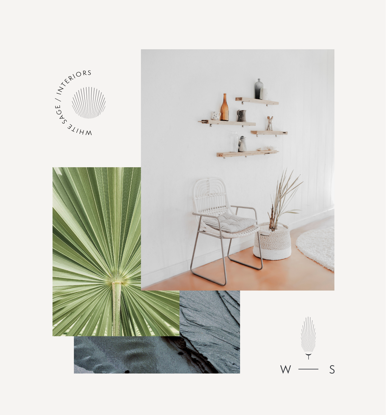 White_Sage_Interiors_Mood_Board@2x.png