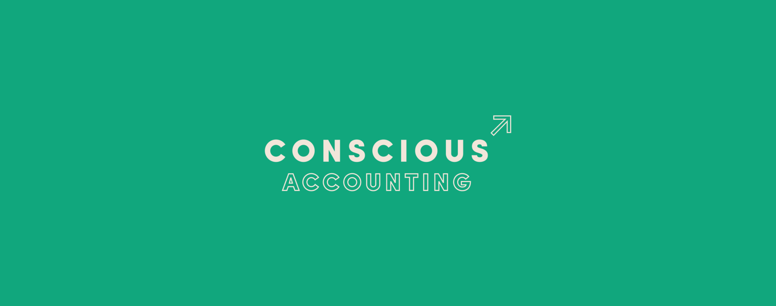 Conscious_Accounting_Main_Logo@2x.png