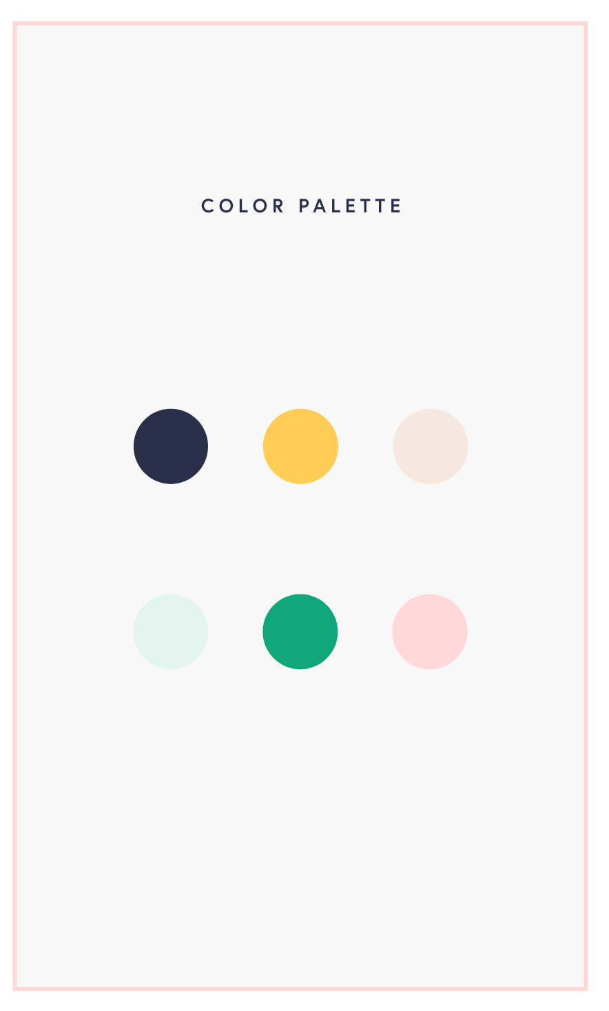 Conscious_Accounting_ColorPalette@2x.png