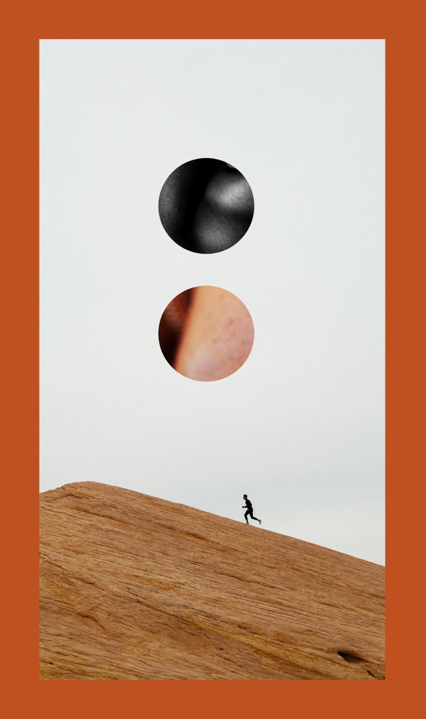 SolaceSaunaStudio-TextureImage@2x.png