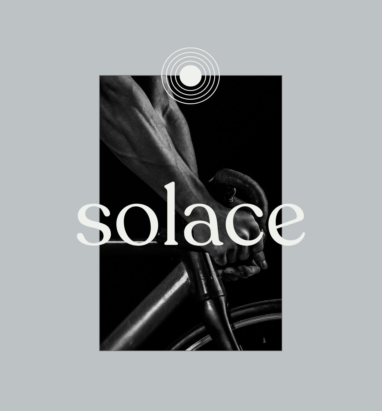 SolaceSaunaStudio-Grey@2x.png