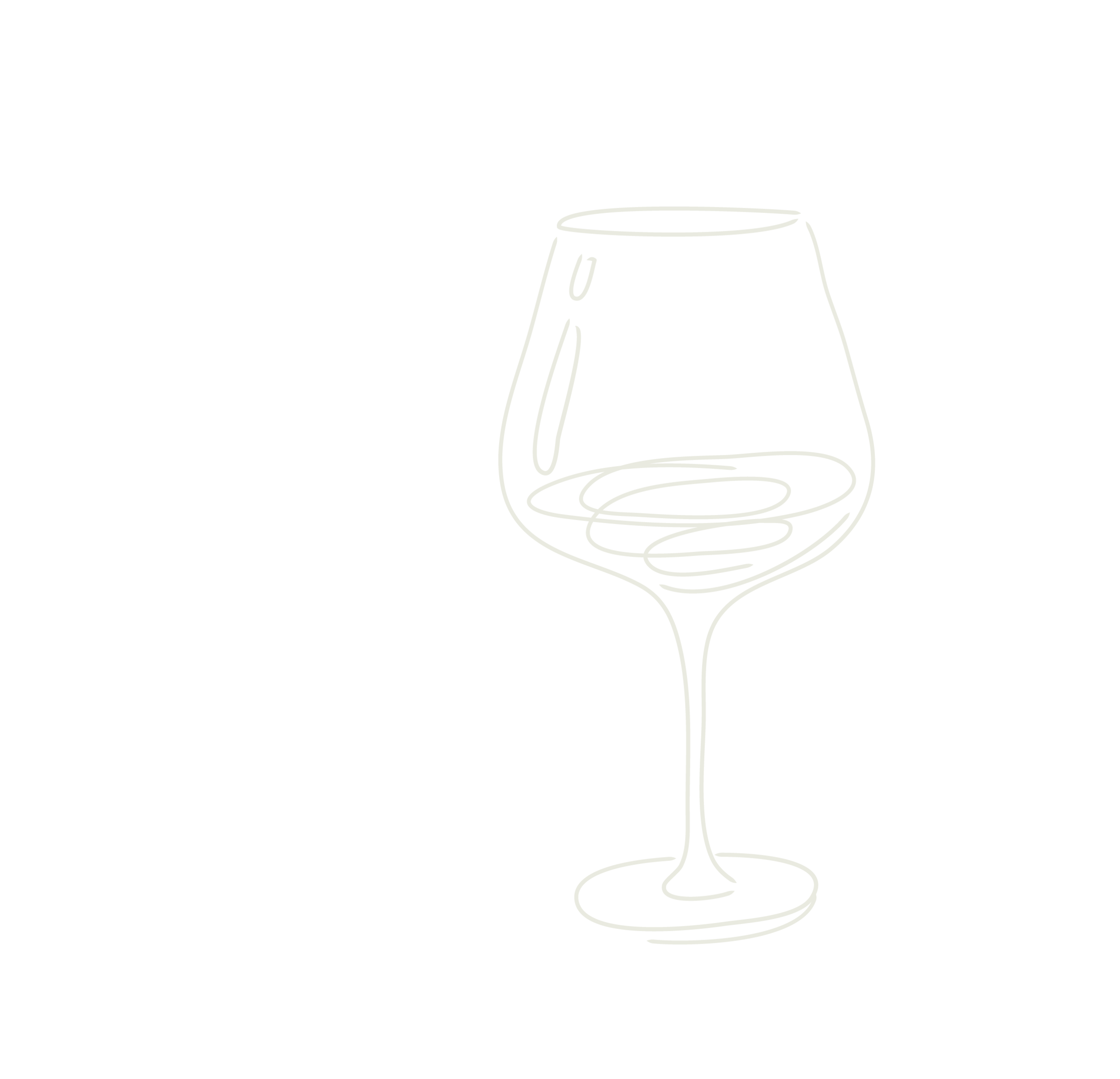 Assets_Wine-34.png