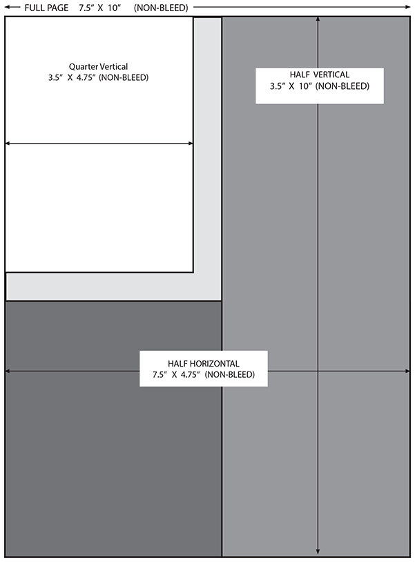 LAYOUT OF AD DIMENSIONS.jpg