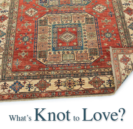 whats knot to love.jpg