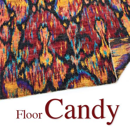 floor candy.jpg