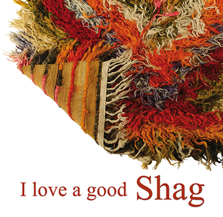 i love a good shag.jpg