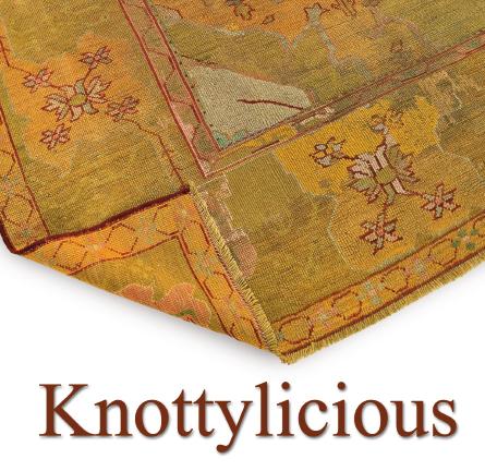 knottylicious.jpg