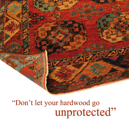 don't let your hardwood go uprotected.jpg