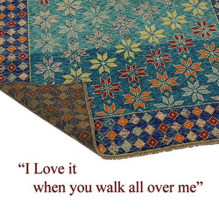 walk all over me.jpg