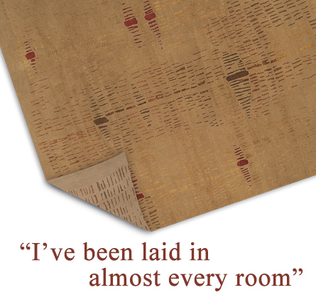 laid in every room.jpg