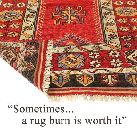 rug burn.jpg