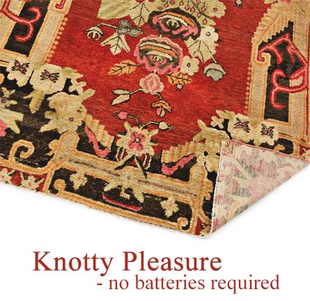 knotty_pleasure_full_ad.jpg