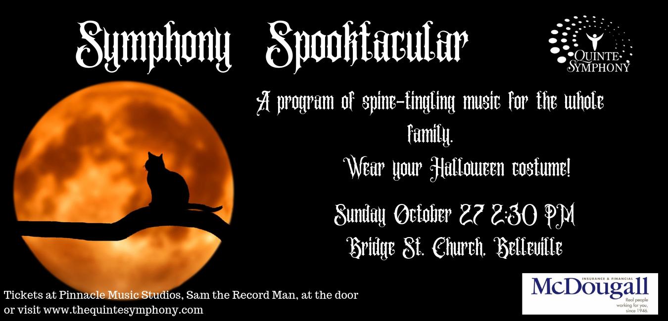 Symphony Spooktacular.png