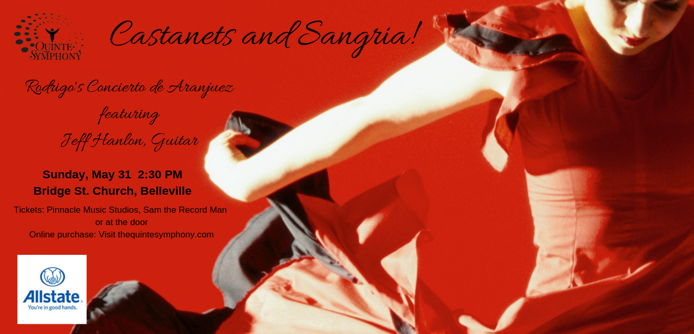 Copy of Castanets and Sangria.png