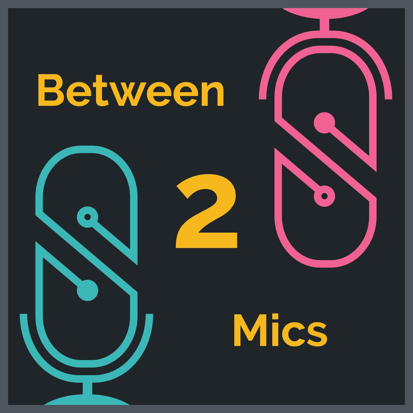 between-2-mics-zach-rock-from-squadcastfm-dqjm35H0YS8.1400x1400.jpg
