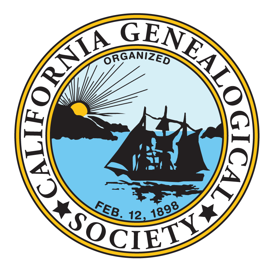 CA-Genealogical-Society-Seal-Color-WhiteBkgrd.jpg