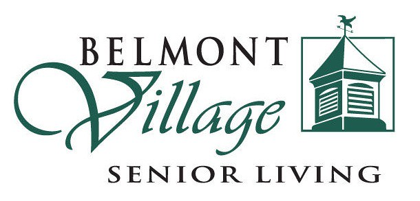 belmont_village.jpg