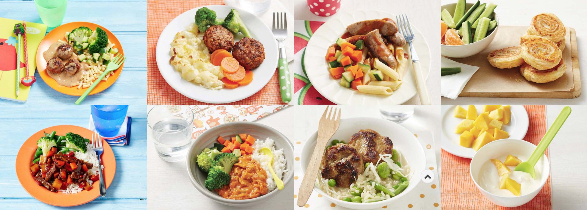 !LongBanner_Food01.jpg