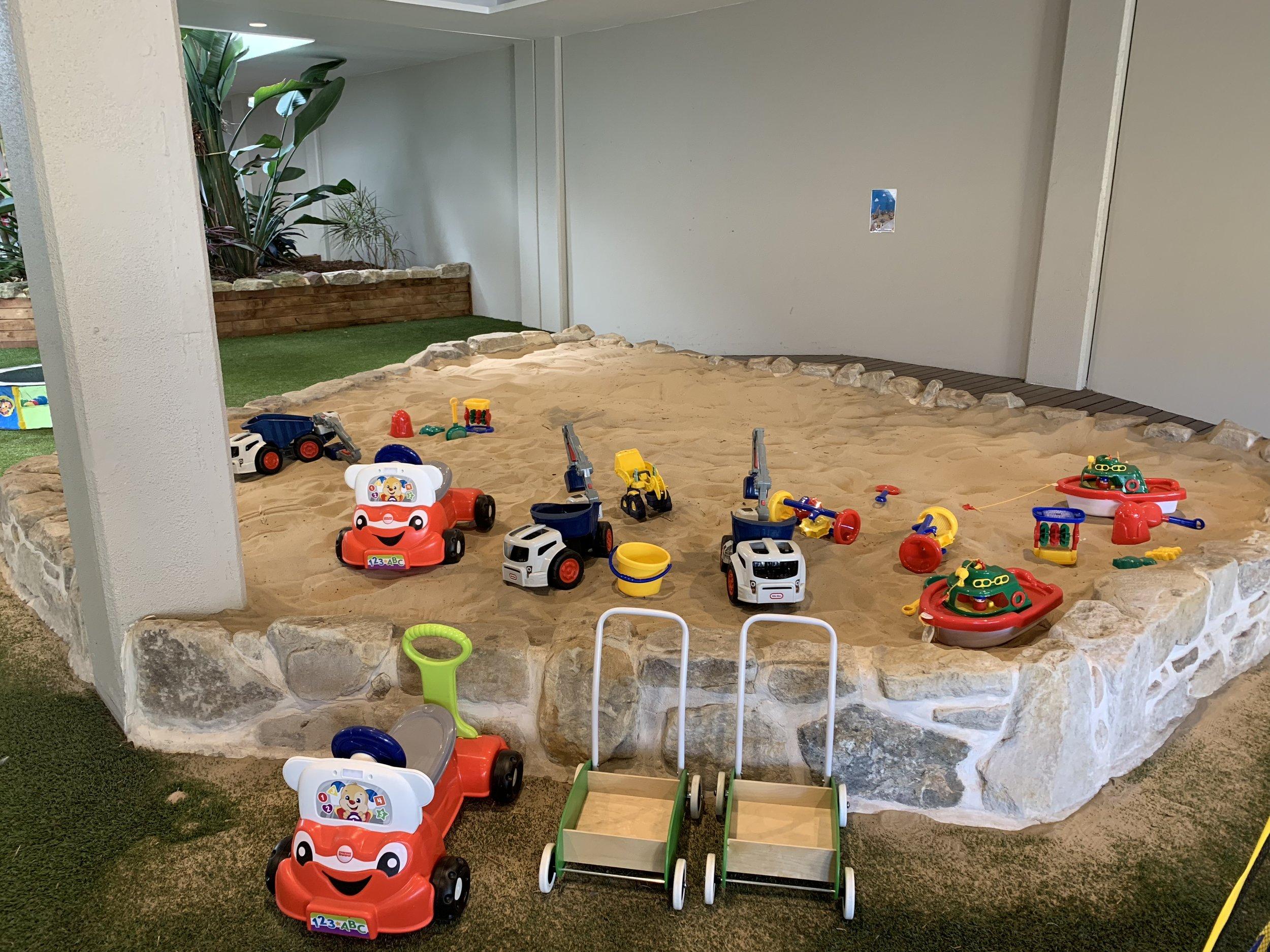 sand pit.JPG