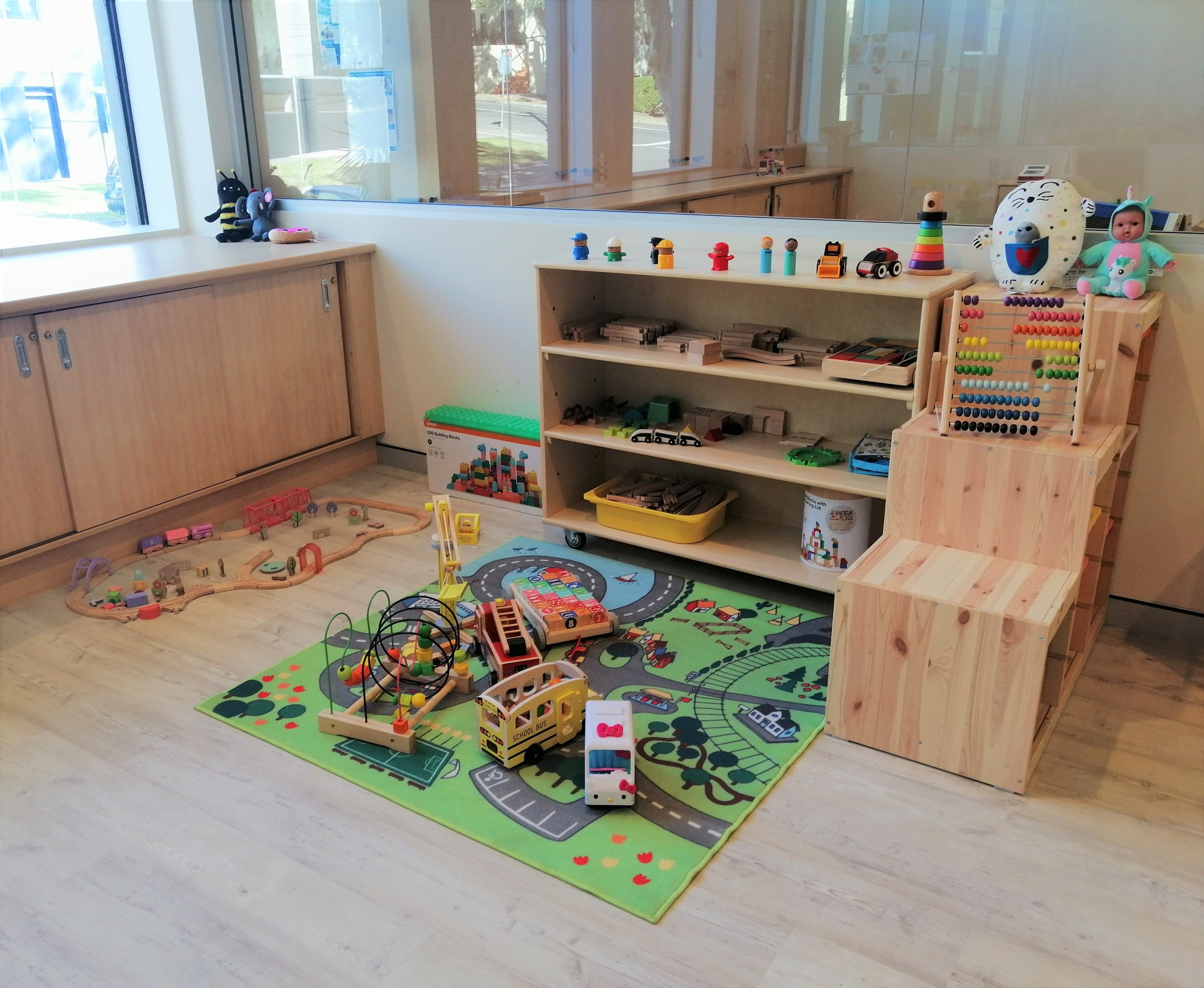 toddler 1_construction.jpg