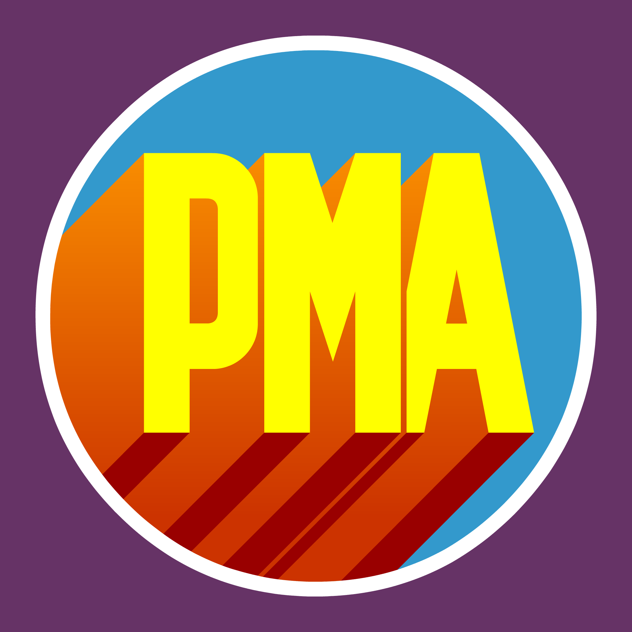 PMA_logo_flat_round.png