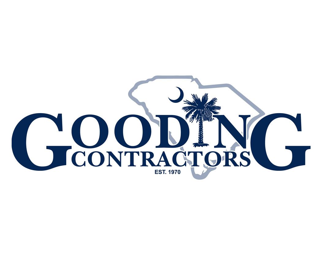Gooding Contractors