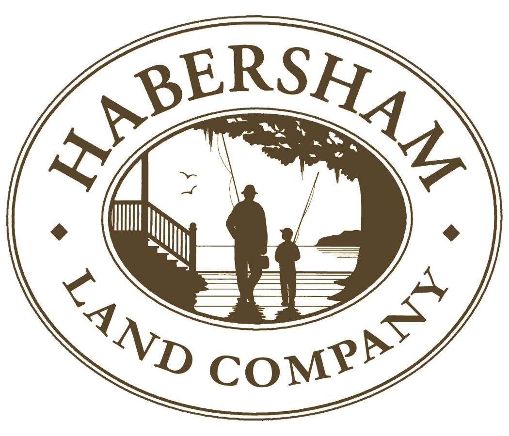 Habersham Land Company