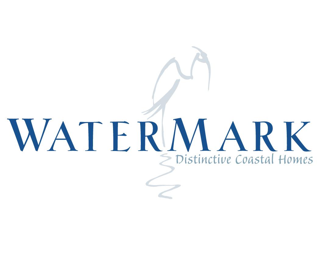 WaterMark Coastal Homes