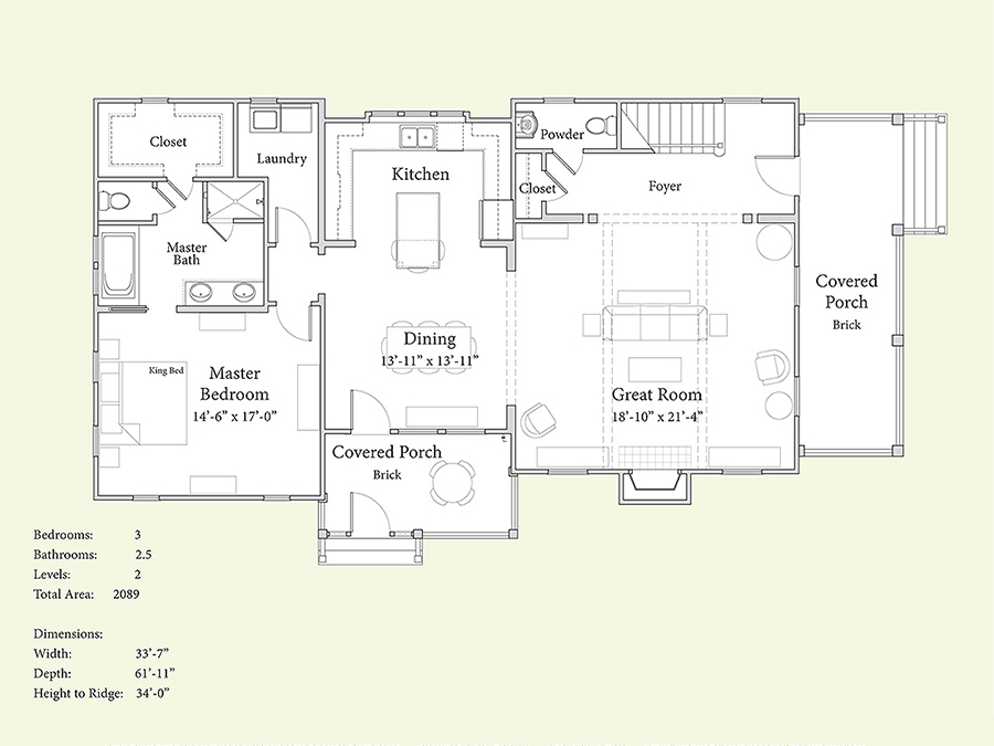 berkeley_firstfloorplan.jpg